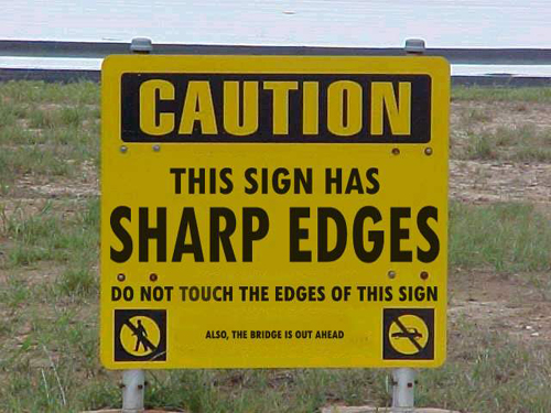 sign-caution.jpg